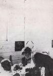 Anoniem (1964, foto 109)