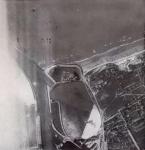 Anoniem (1964, foto 132)