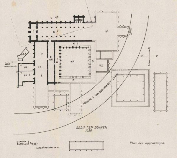 Schittekat (1958, fig. 02)