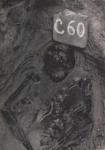 Schittekat, P. (1958). Flitsen uit het verleden. Abdij Ten Duinen: Koksijde. 83 pp.