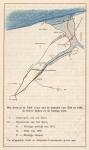 &lt;B&gt;De Smet, J.&lt;/B&gt; [<i>s.d.</i>]. Het Vlaamse polderland en de kust: historisch-geographische schets. Gidsenbond: Brugge. 24, maps pp.