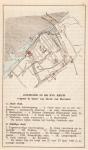De Smet, J. [s.d.]. Het Vlaamse polderland en de kust: historisch-geographische schets. Gidsenbond: Brugge. 24, maps pp.