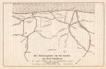 De Smet (kaart 5)