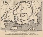 De Langhe (1939, fig. 5)