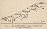 De Langhe (1939, fig. 9)