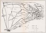 De Langhe (1939, kaart 1)