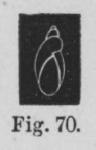 Eben (1884, figuur 70)