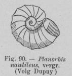 Eben (1884, figuur 90)