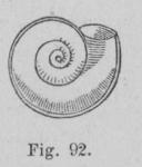 Eben (1884, figuur 92)