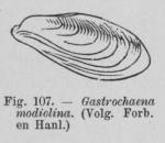 Eben (1884, figuur 107)