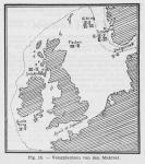 Gilis (1942, figuur 15)