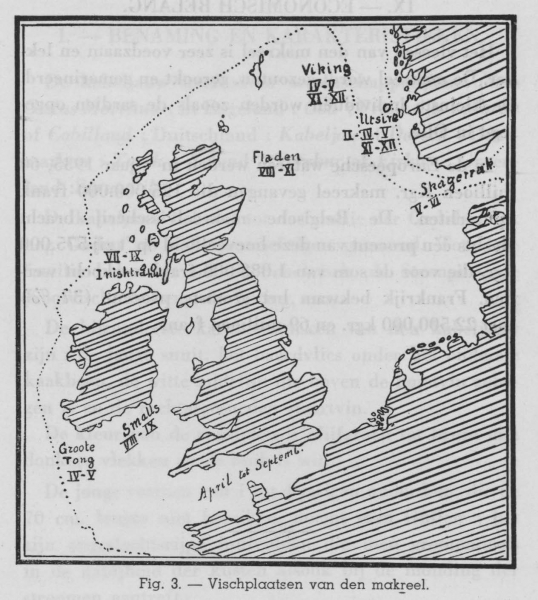 Gilis (1939, figuur 3)