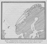 Gilis, Ch. (1939). Korte inhoud van de wetenschappelijke voordrachten gegeven door den heer Charles Gilis, Laboratoriumleider van het Zeewetenschappelijk Instituut te Oostende aan de visschers en de leerlingen van de visschersscholen van Blankenber