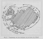 Gilis (1939, figuur 6)