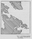 Gilis (1939, figuur 9)