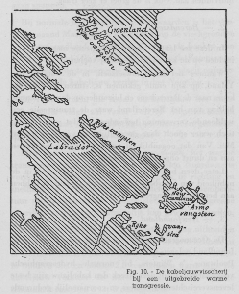 Gilis (1939, figuur 10)