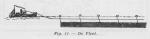 Gilis (1957, figuur 1.11)
