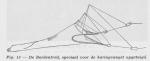 Gilis (1957, figuur 1.13)