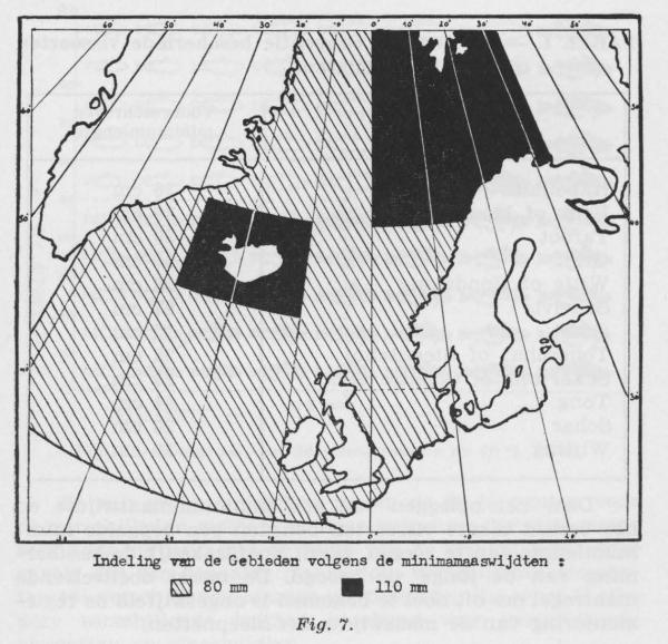 Gilis (1957, figuur 2.7)