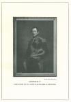 Vandeput (1932, pl. 1)