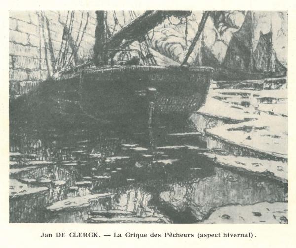 Vandeput (1932, pl. 5)