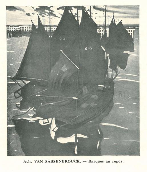 Vandeput (1932, pl. 9)