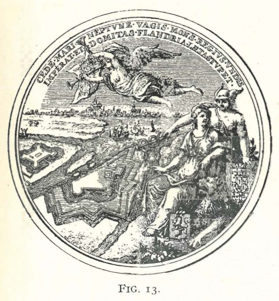 Vandeput (1932, figuur 13)