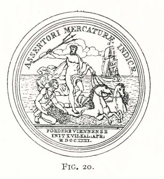 Vandeput (1932, figuur 20)
