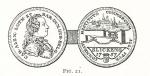 Vandeput (1932, figuur 21)