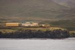 Marion Island new Base!