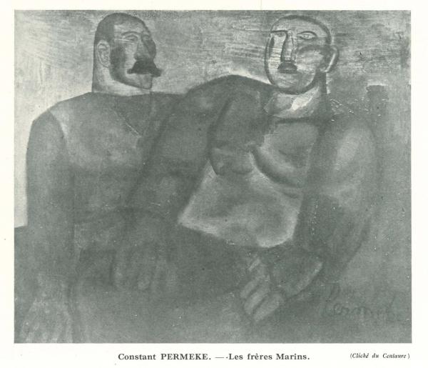 Vandeput (1932, pl. 41)