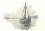 <B>Vandeput, H.</B> (1932). Ostende et le littoral belge: Ostende - Ostende-Extension (Mariakerke) - Westende-Bains - Nieuport-Ville - Nieuport-Bains - Oostduinkerke - La Panne - Zeebrugge - Blankenberghe - Heyst-sur-Mer - Duinbergen - Knocke - Le Zoute -