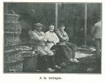 Vandeput, H. (1932). Ostende et le littoral belge: Ostende - Ostende-Extension (Mariakerke) - Westende-Bains - Nieuport-Ville - Nieuport-Bains - Oostduinkerke - La Panne - Zeebrugge - Blankenberghe - Heyst-sur-Mer - Duinbergen - Knocke - Le Zoute -
