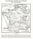Vandeput (1932, pl. 123)
