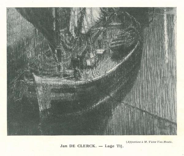 Vandeput (1932, pl. 183)