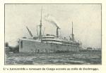 Vandeput (1932, pl. 204)