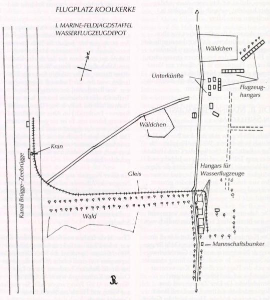 Ryheul (1997, fig. 163)