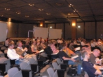 General Assembly Lecce 2006