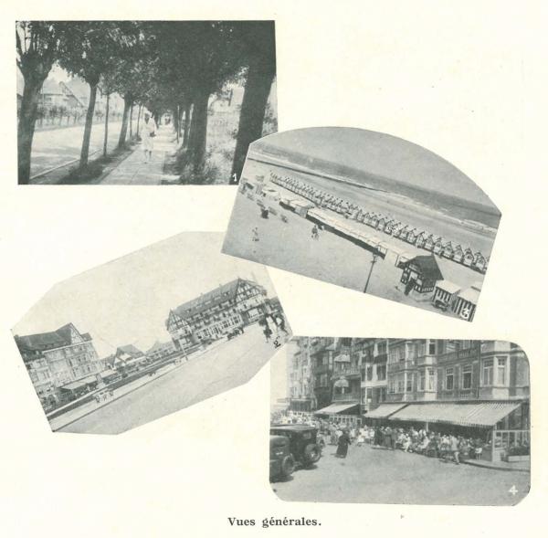 Vandeput (1932, pl. 233)