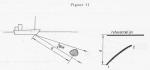 Vanden Broucke, G. (1971). Gebruik en mogelijkheden van de sonar in de zeevisserij. Mededelingen van het Rijksstation voor Zeevisserij (CLO Gent), 52. Ministerie van Landbouw, Bestuur voor Landbouwkundig Onderzoek, Kommissie voor Toegepast W