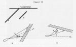 &lt;B&gt;Vanden Broucke, G.&lt;/B&gt; (1971). Gebruik en mogelijkheden van de sonar in de zeevisserij. <i>Mededelingen van het Rijksstation voor Zeevisserij (CLO Gent)</i>, 52. Ministerie van Landbouw, Bestuur voor Landbouwkundig Onderzoek, Kommissie voor Toegepast W