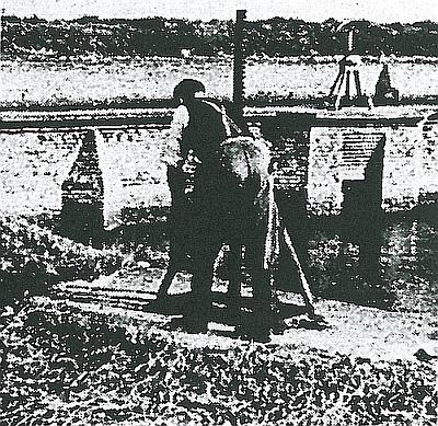 Anoniem (1947, plaat 05)