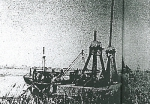 (1947). Het oesterbedrijf te Nieuwpoort <i>Ons Land 29(34)</i>: 12-13