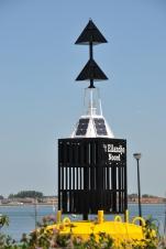 VLIZ website: Maritiem transport en havens: Scheepvaart