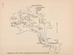&lt;B&gt;Denucé, J.; Gernez, D.&lt;/B&gt; (1936). Het zeeboek: handschrift van de stedelijke boekerij te Antwerpen (Nr. B. 29166). <i>Academie der Marine van België</i>, 1. De Sikkel: Antwerpen. 2 vols. + maps (text volume and fac-simile vol.) pp.