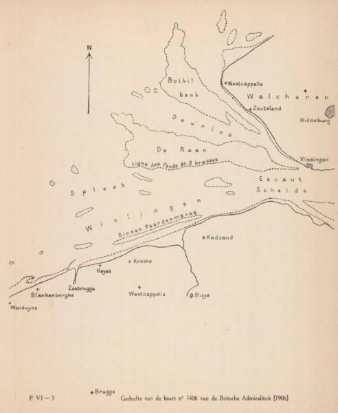 Denucé & Gernez (1936, Pl. 06.3)