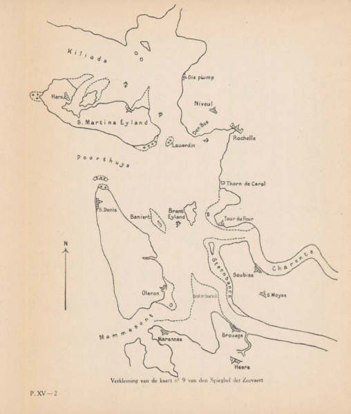 Denucé & Gernez (1936, Pl. 15.2)
