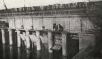 Thys, R. (1922). Nieuport 1914-1918: Les inondations de l'Yser et la Compagnie des Sapeurs-Pontonniers du Génie Belge. Berger-Levrault et Cie: Paris. 148, ill.+ fig. pp.