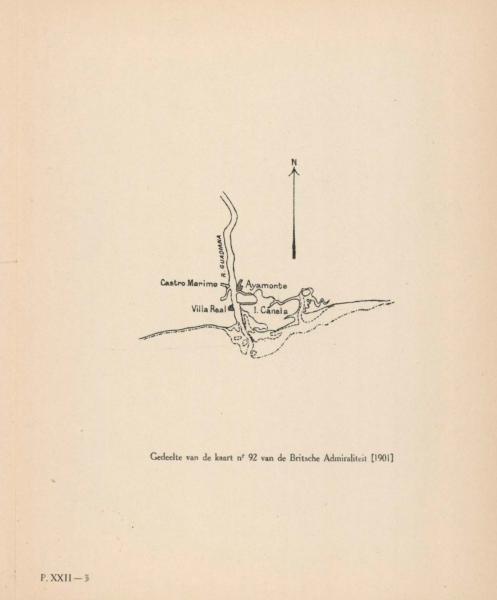 Denucé & Gernez (1936, Pl. 22.3)