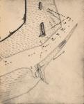 Denucé, J.; Gernez, D. (1936). Het zeeboek: handschrift van de stedelijke boekerij te Antwerpen (Nr. B. 29166). Academie der Marine van België, 1. De Sikkel: Antwerpen. 2 vols. + maps (text volume and fac-simile vol.) pp.